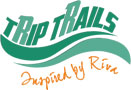 Trip Trails